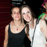 2013-07-20-carnaval-estiu-moscou-486