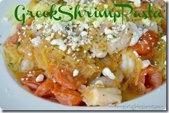 Greek-Shrimp-Pasta-Low-Carb_thumb