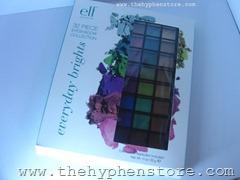 elf everyday brights box, by hyphen