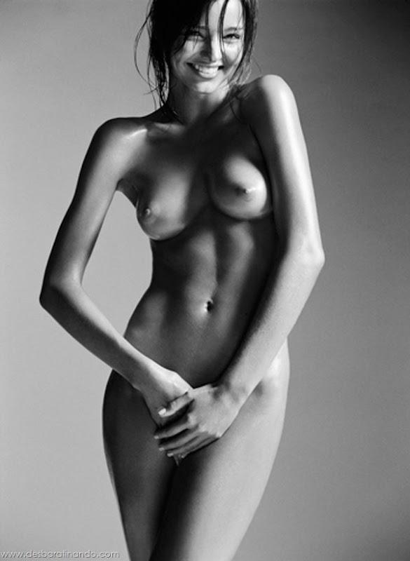 Miranda-kerr-sexy-sensual-linda-nua-nude-pelada-boob-boobs-ass-bunda-peito-tetas-nsfw-desbaratinando (32)