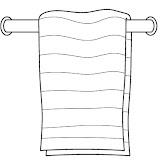 toalla-1.jpg