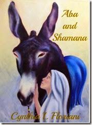 Aba_and_Shamana_29_May_2014