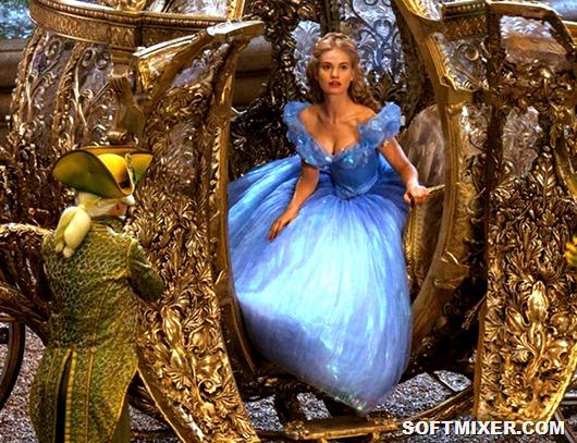 Cinderella-cinderella-2015-38086567-1920-1280-800x533