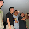 155rrnst_David-Ray-Rex-Hans-Eric_Singing.jpg
