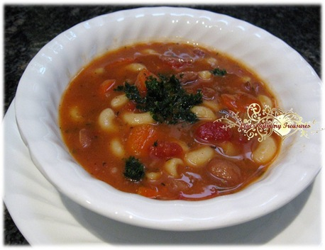 soup-minestrone2