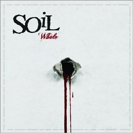 SOiL_Whole