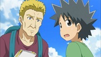 [HorribleSubs] Shinryaku Ika Musume S2 - 04 [720p].mkv_snapshot_01.37_[2011.10.17_19.27.07]