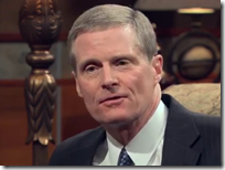 Elder David A Bednar encourages youth to research their family history