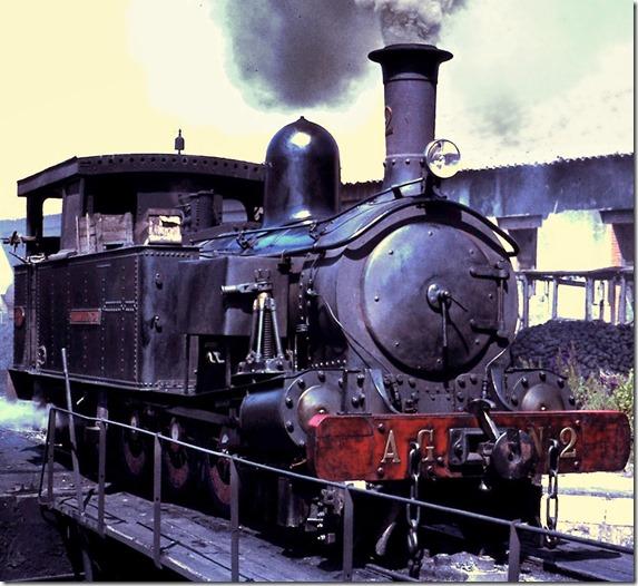 TrainCol (35)