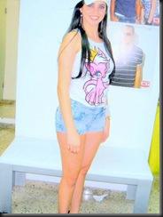 vanessa (15)