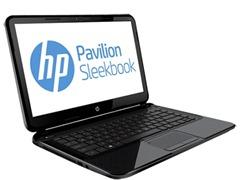 HP-Pavilion-14-B100-Laptop