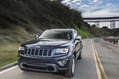 2014-Jeep-Grand-Cherokee-11_thumb[1].jpg?imgmax=800