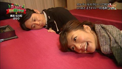shono20121222_24_l