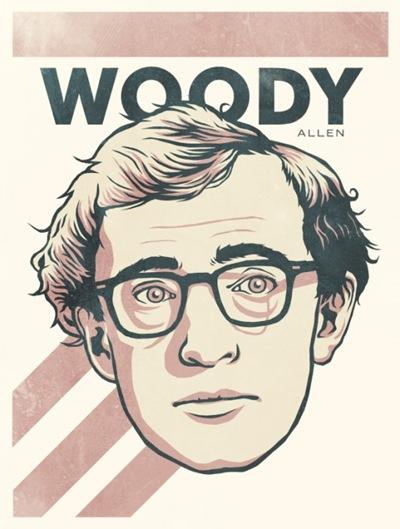 3944-woody-allen-530-700