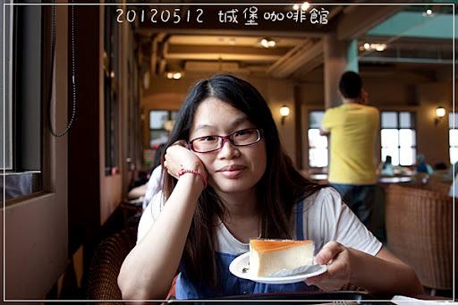 IMG_5043.jpg