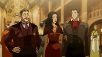 The Legend of Korra - S01E04 - 720p.mp4_snapshot_14.16_[2012.04.27_19.44.51]