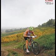 bike_02a.jpg