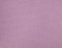 kolor: 79 100% bawełna<br /> gramatura 480 gr, szerokość 150 cm<br /> wytrzymałość: 45 000 Martindale<br /> Przepis konserwacji: prać w 30 st Celsjusza, można prasować (**), można czyścić chemicznie<br /> Przeznaczenie: tkanina obiciowa, tkaninę można haftować
