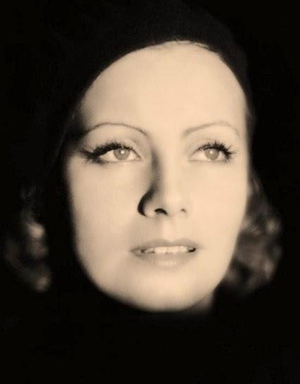 Greta Garbo 015