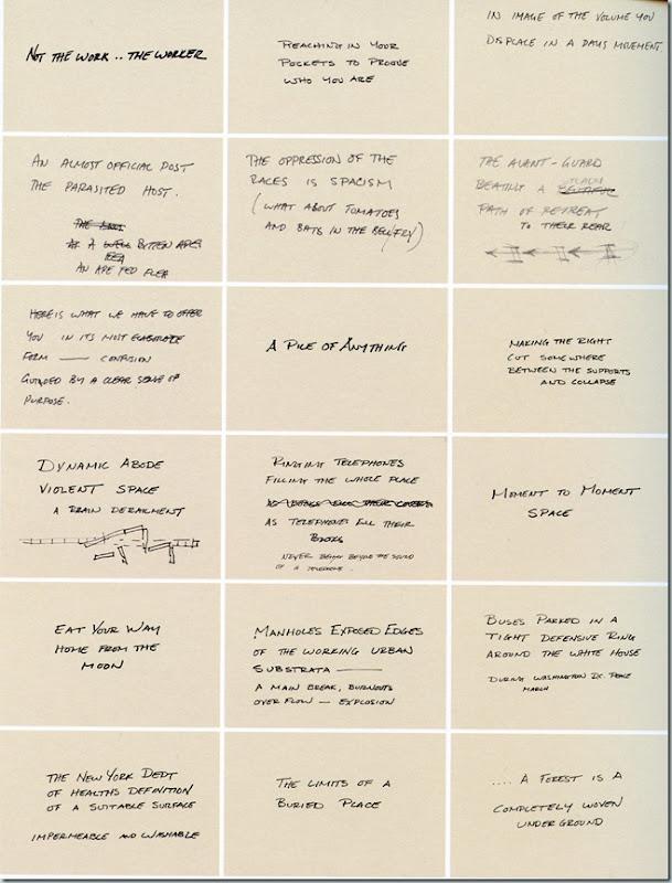 gordon-matta-clark-large-art-cards-originals-originales-05
