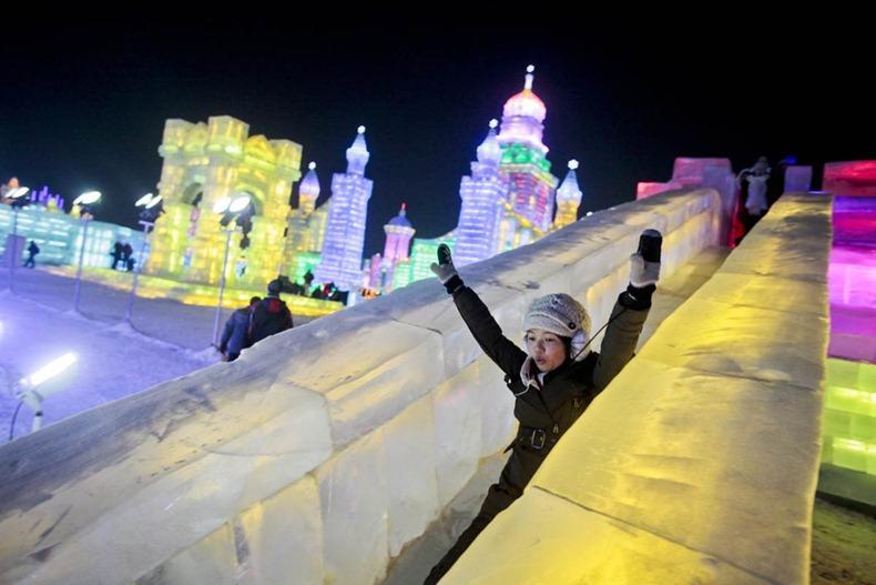 harbin-ice-festival-2012-16