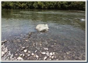 Manawatu River
