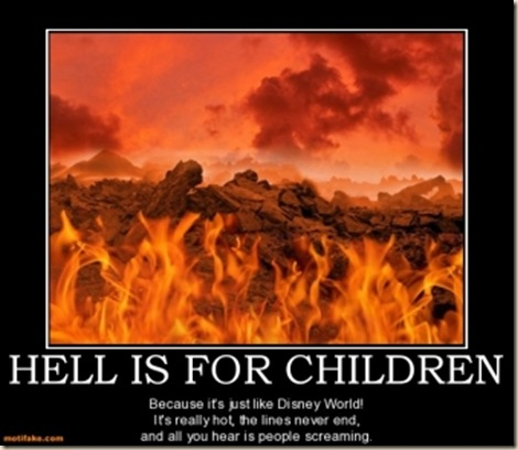 Ateismo cristianos infierno hell dios jesus grafico religion biblia memes desmotivaciones (32)