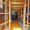 domy z drewna 9509.jpg
