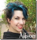 alison blog pic2