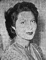 1937 Jacqueline Janet