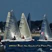529-19-07-13 Medal Race (2).JPG