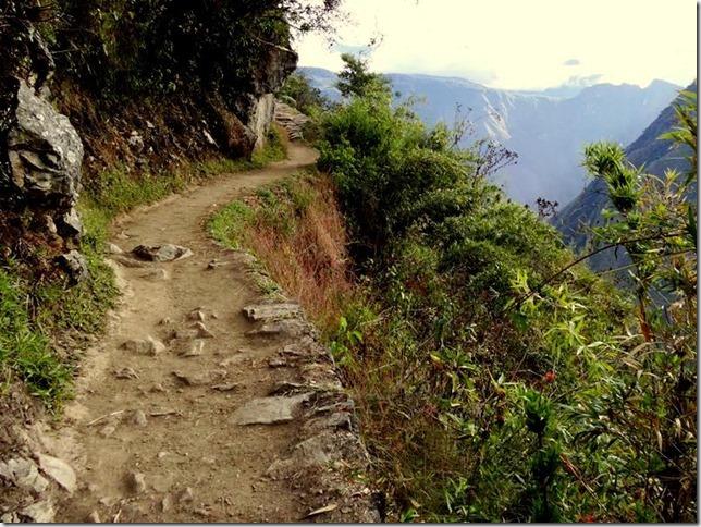 Machu_Picchu_DSC02267