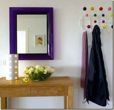decoración moderna para baños grandes-