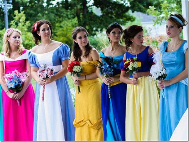 disney-themed-wedding-18
