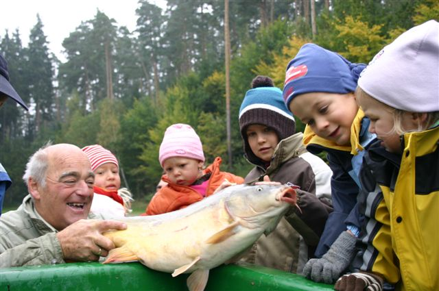 09_hor40abfischen-hessendorf-ttw.jpg