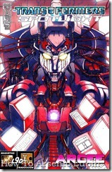 P00008 - Transformers Spotlight_ A