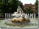 Plaza Wilson - Toulouse