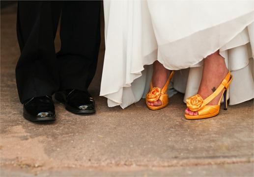 Casamento Real Gringo - Planeta Casamento (28)