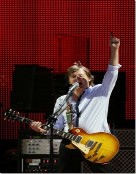 paul_mccartney_concerto_arena_verona2