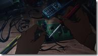 Zankyou no Terror - 02.mkv_snapshot_05.43_[2014.07.18_13.28.09]