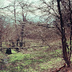 maj2005_szymon_23.jpg