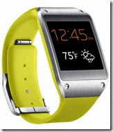 Snapdeal : Buy Samsung Gear V7000 at Rs. 7113 only