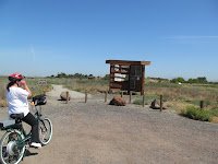 Alviso Ride 002.JPG Photo