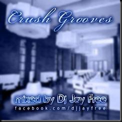 crushgroovesjayfreeHIRES