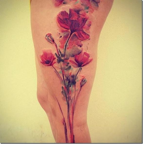 awesome-leg-tattoos-079
