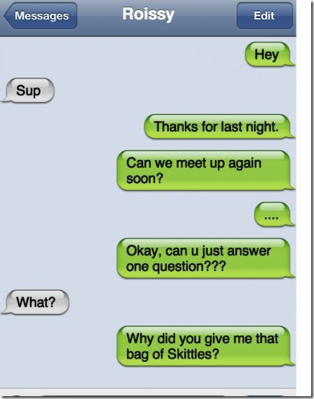 autocorrect-text-messages-funny-21