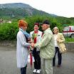 Miha-Remec-obisk-v-Oseku-04.jpg