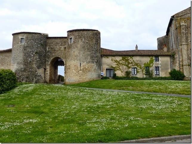 Chateau Larcher 029