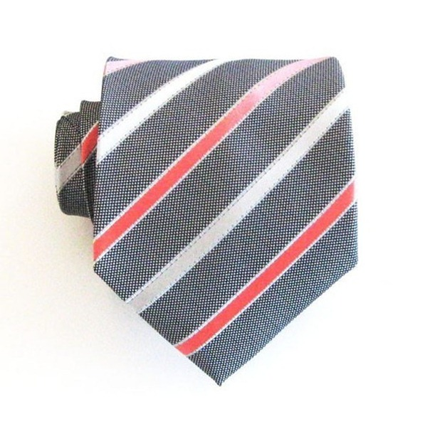 Men's Tie