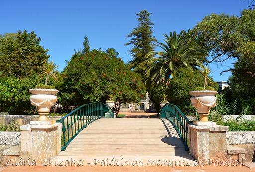 gloriaishizaka.blogspot.pt - Palácio do Marquês de Pombal - Oeiras - 80
